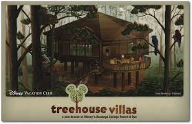 wdw treehouse villas our meeting rooms