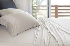 experience sheet set sheex official store