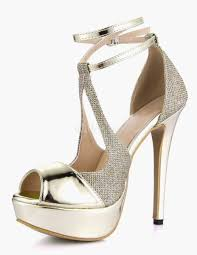 Wedding Shoes Kg Women U0027s Wedding Shoes High Heel Sandals Rhinestones Stiletto