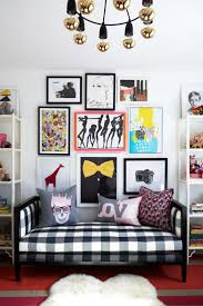 best 25 pop art bedroom ideas on pinterest black wall art