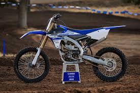 motocross bikes for sale in ontario 2016 yz250f yamaha motor canada
