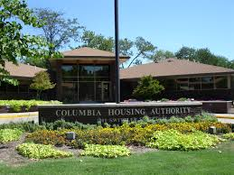 apply for housing columbia housing authority