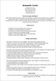 cover letter for warehouse shipping and receiving