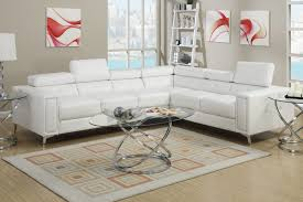 white microfiber sectional sofa interior 3 piece sectional sofas and white sectional sofa
