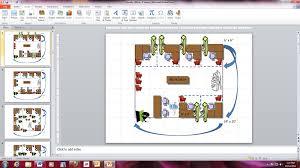 Home Design Software Microsoft Design An Office Layout