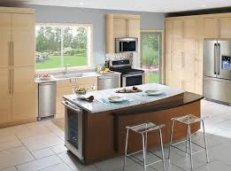 Kitchen Craft Cabinet Noticeable Picture Of Mabur Sensational Munggah Engaging Yoben