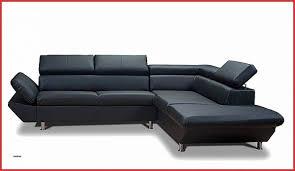 interio canap lit canape interio canapé lit luxury canapé interiors maison du