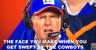 Funny Ny Giants Memes - new york giants memes image memes at relatably com