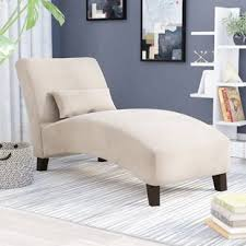 Lounge Chair For Living Room Chaise Lounge Chairs You Ll Wayfair
