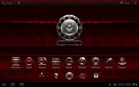 go theme launcher apk magnolia go launcher ex theme 1 1 apk for android aptoide