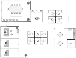 create a floor plan free building design software design buildings offices and more