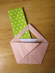 shine kids crafts paper crafts for kids funny folding 2