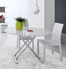 dining room small accent table with small end table also
