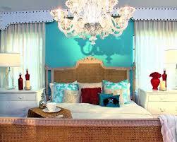 stupendous pretty room ideas 87 pretty room ideas pinterest dreamy