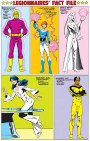 Wildfire Dc by 417 Best The Legion Images On Pinterest Long Live Superheroes
