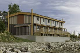 wheelhaus tiny houses modular prefab homes and cabins wedge idolza