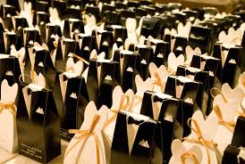 wedding party favor ideas attractive wedding party ideas 17 best images about sazs party