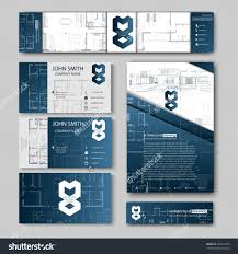 images about business card collection on pinterest cards design
