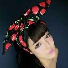 1950s headband popular 1950s headband buy cheap 1950s headband lots from china