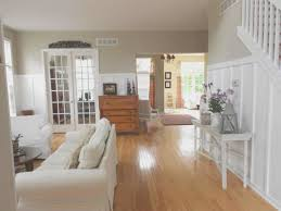 wainscoting ideas for living room living room wainscoting ideas conceptstructuresllc com