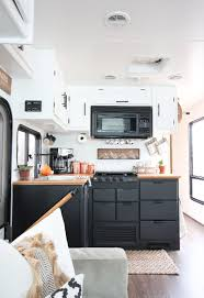 Bunnings Kitchen Designer by Exciting Rv Kitchen Design 59 In Online Kitchen Design With Rv