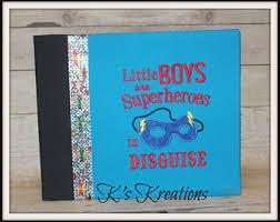 scrapbook album 12x12 scrapbook album 12x12 etsy