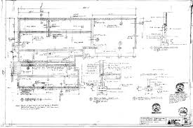 details park place coos bay download pdf blueprints haammss