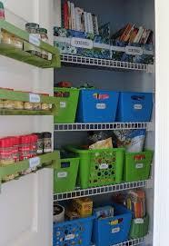 dollar store pantry organization hometalk