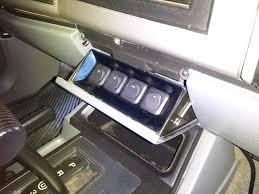 Car Modifications Interior Http Www Jeepforum Com Forum F177 Xj Interior Mods Whatcha Got