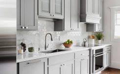 Kitchen Cabinets On Clearance Marvelous Unique Glass Tile Backsplash Clearance Kitchen