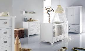 Baby Nursery Furniture Sets Sale by Bedroom Cheap Baby Cribs Toddler Furniture Cheap Nursery