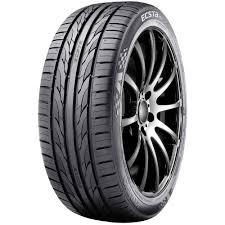 hendrick lexus tires service u0026 parts coupons hendrick toyota merriam near kansas city