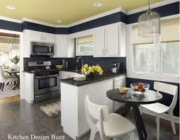 89 best kitchen decor images on pinterest kitchen kitchen