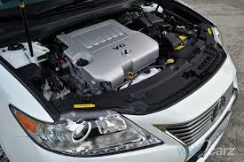lexus es 350 engine specs 2014 lexus es350 review web2carz