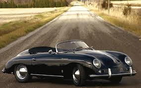 porsche 356 outlaw porsche 356 specs and photos strongauto