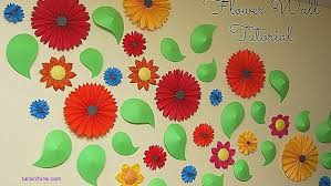 tarocchino com wall decor
