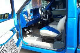 Gmc Interior Parts 1badgmc 1991 Gmc Sierra 1500 Regular Cab Specs Photos