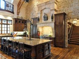 100 large custom kitchen islands kitchen room 2017 what is