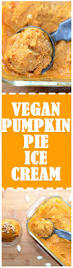 Libby Pumpkin Pie Convection Oven by 90 Best Cakes And Frostings Images On Pinterest Desserts Apple