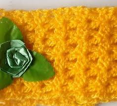 crochet baby headband online session store snowhiteseventhavenue