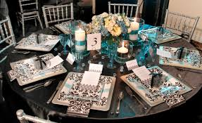 interior design new paris themed bridal shower decorations