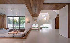 modern homes interiors interior design ideas enchanting designs for homes interior