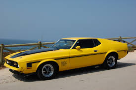Mustang Mach One Great Ford Mustang Mach 1 Hq Photos World U0027s Greatest Art Site