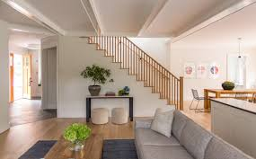an eco friendly home in wellesley earns leed platinum gb u0026d