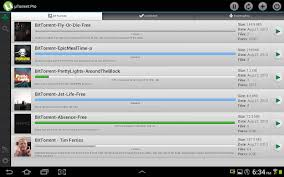 android apps torrent μtorrent pro torrent app for android version 3 43 328