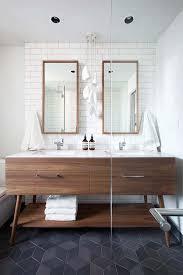 Modern Family Bathroom Ideas Decor Awesome Mid Century Modern For Modern Family Room Ideas