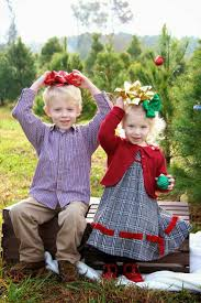 122 best christmas session inspiration images on pinterest