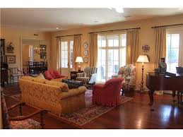 southern style decorating ideas southern style decorating traditional southern decor memphis