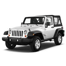 jeep liberty white interior all new 2016 jeep wrangler models for sale in mundelein il
