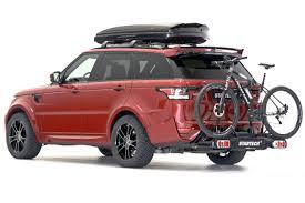 range rover back off road range rover sport startech refinement